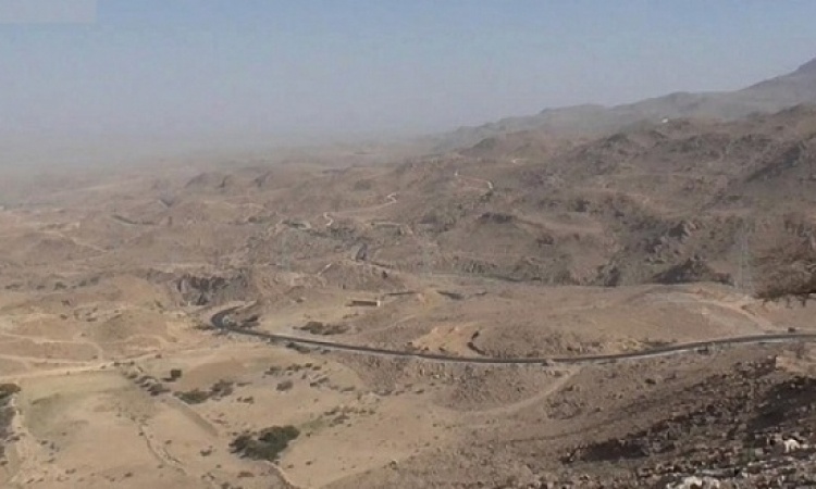 حالة من الاستنفار بصنعاء مع تقدم القوات اليمنية صوب العاصمة