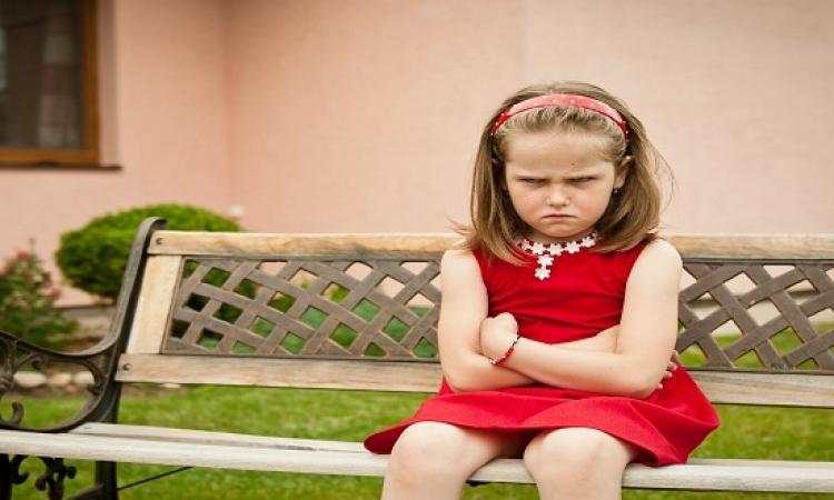 بالفيديو .. رد فعل الأطفال بعد إخبارهم بأن حلوياتهم قد أكلت