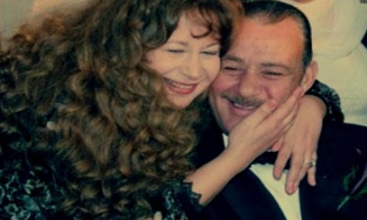 قصة حُب فاروق وسُمية .. حاجة كدة زى حكاية سندريلا