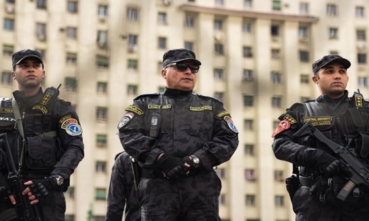 غموض يحيط بمقتل طالب إيطالى مختفى فى القاهرة