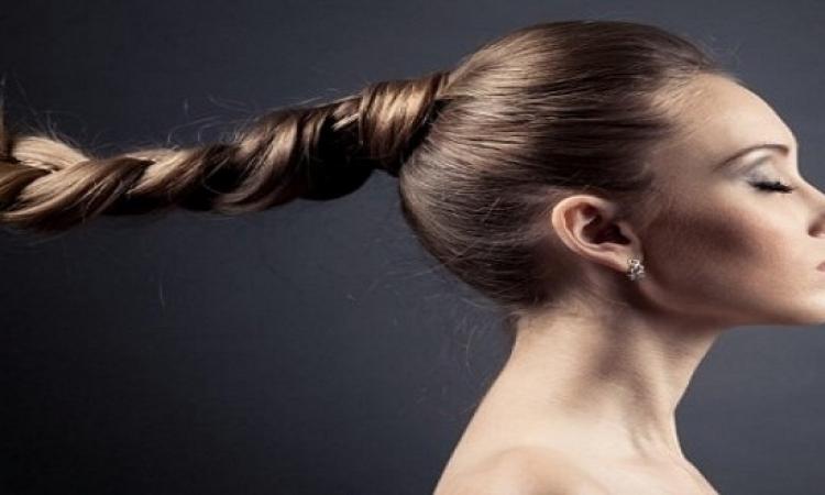 خلطات طبيعية منزلية للزيادة من كثافة شعرك