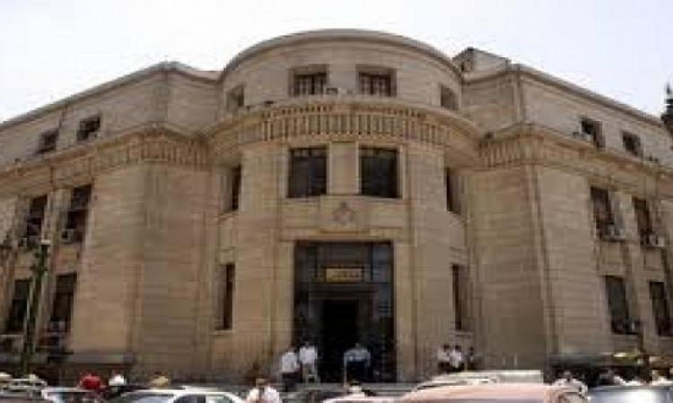 القبض على مستشار متهم بالتوقيع على بيان رابعة