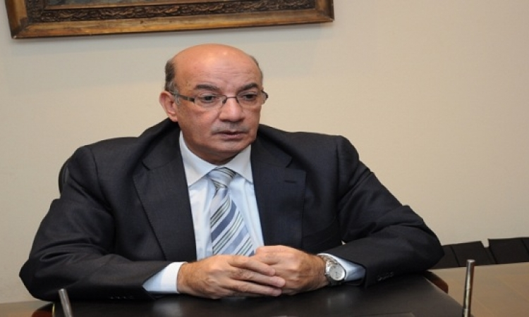 """صندوق """"تحيا مصر"""" يخصص رقمًا جديدًا للتبرع من خلاله"""