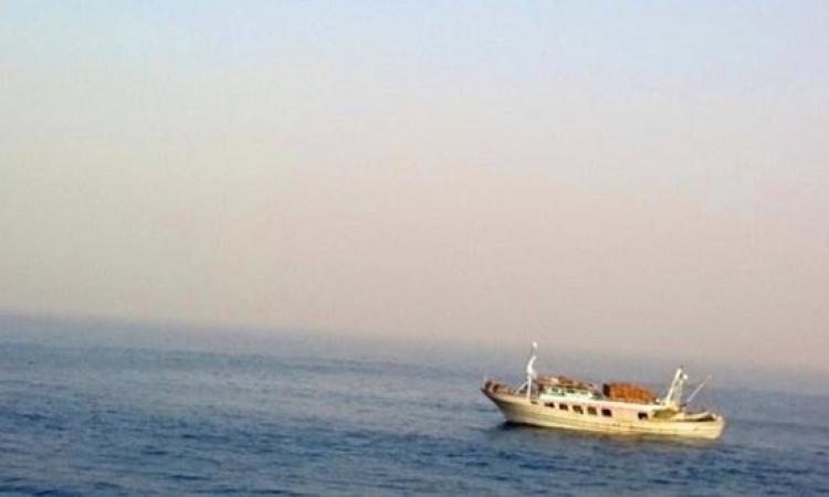 الخارجية تعلن إطلاق سراح 13 بحاراً مصريًا محتجزًا فى اليمن