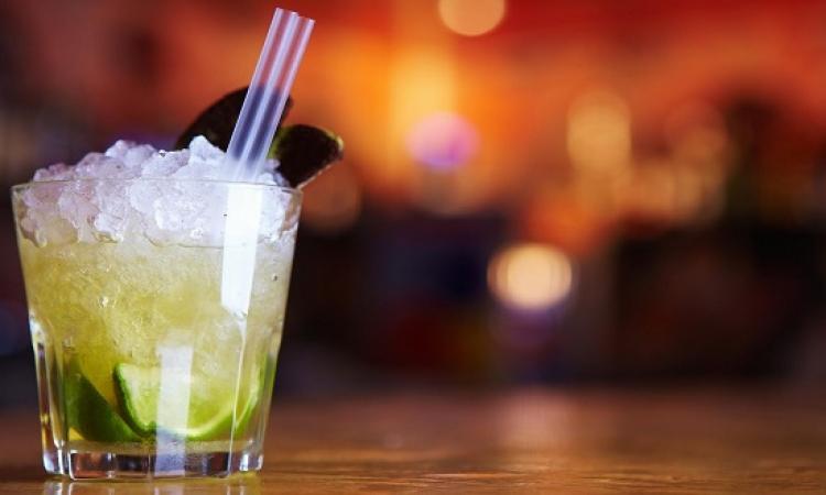 مشروب يخلصك من آلام المفاصل والساقين