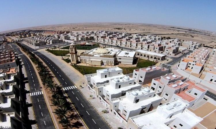 """""""كابيتال جروب"""" تدشن مشروعات بمصر باستثمارات تصل إلى 40 مليار جنيه"""