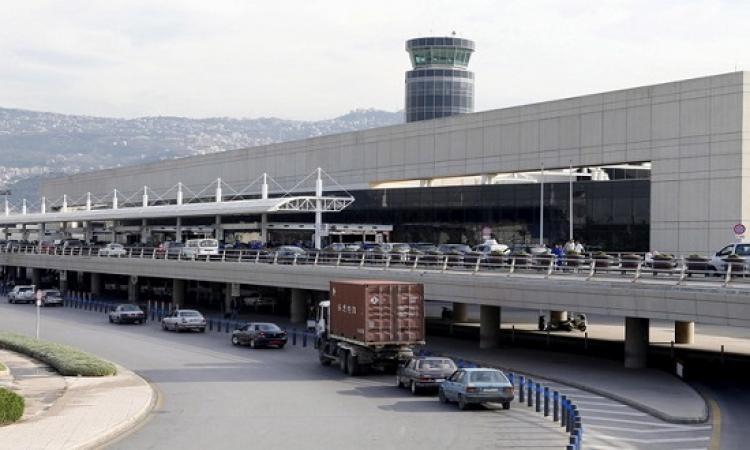 السعودية والإمارات والبحرين تمنع مواطنيها من السفر للبنان