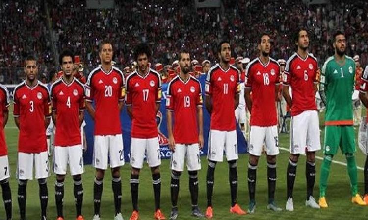 اتحاد الكرة : لن نقبل مواجهة مصر لشباب بوركينا