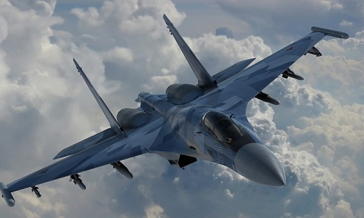 سبوتنيك : مصر تحصل على 50 مقاتلة ميج الروسية بحلول 2020