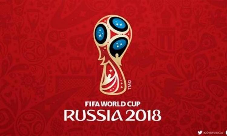 """""""نمر وذئب وقطة"""" يتنافسون على تميمة كأس العالم فى روسيا"""