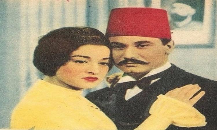 المغنية ألمظ ووقصة حب مع عبده الحامولى وكيف تزوجا