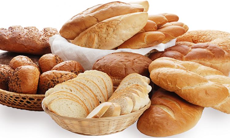 تعرف على الطريقة الصحيحة لتجميد الخبز فى الفريزر