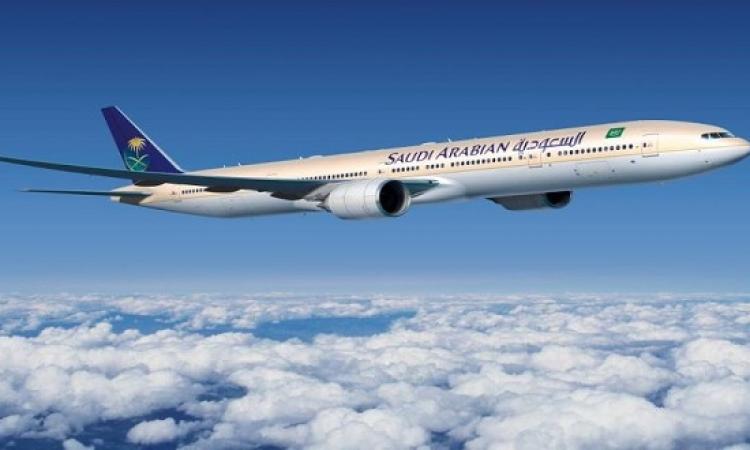 بالأسماء.. الفلبين تحدد هوية اليمنيين المكلفين باستهداف طائرات سعودية