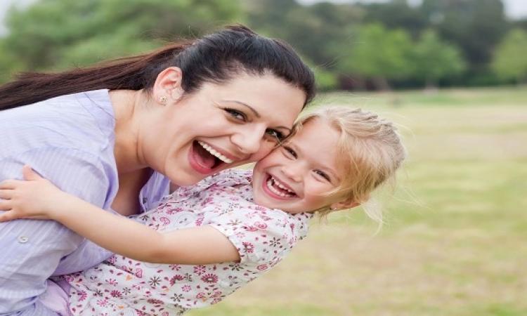 6 نصائح مهمة لمواجهة تأخر الكلام عند الاطفال