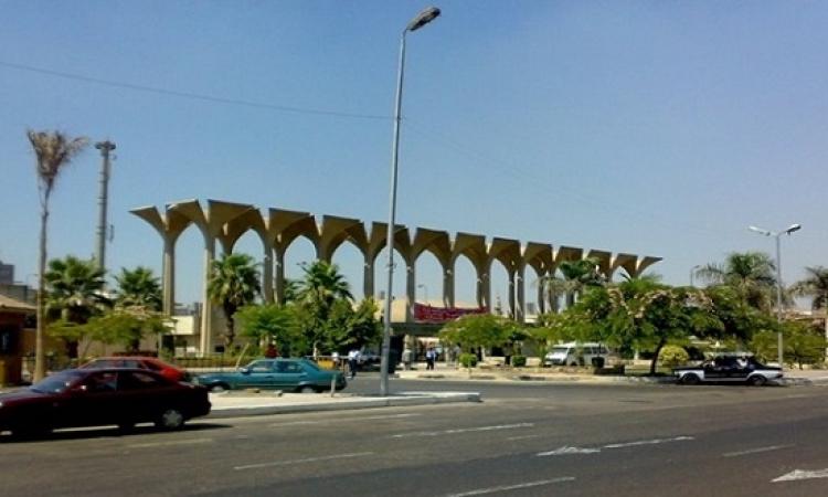 رئيس الوزراء يفتتح الدورة 49 لمعرض سوق القاهرة الدولى