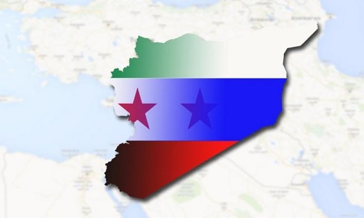 الانسحاب الروسى من سوريا .. الدوافع والآثار