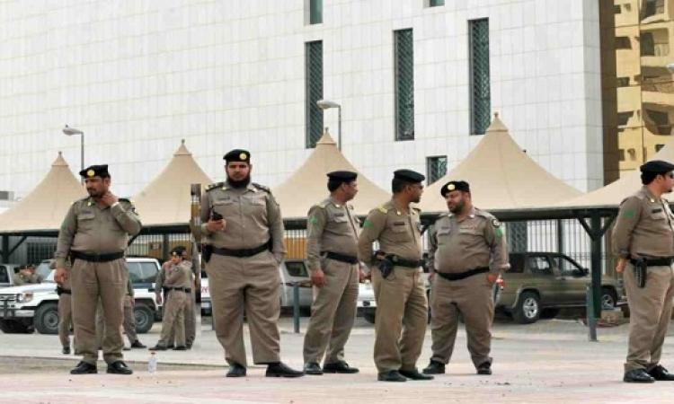الداخلية السعودية: ملاحقة أى متعاطف أو ممول مع حزب الله