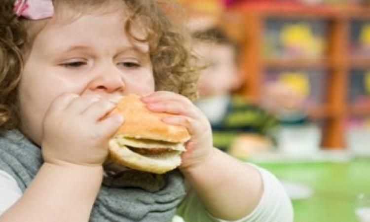 أسباب وطرق علاج فقدان الشهية عند الأطفال
