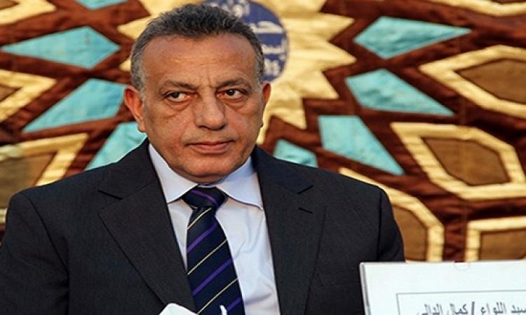 محافظة الجيزة تعلن فتح المجازر مجانا خلال أيام عيد الأضحى لذبح الأضاحى