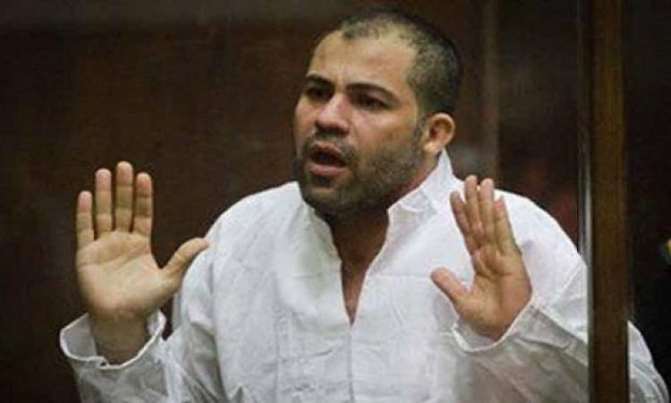 السجن 15 عاماً لـ «المستريح» وتغريمه 150 مليون جنيه