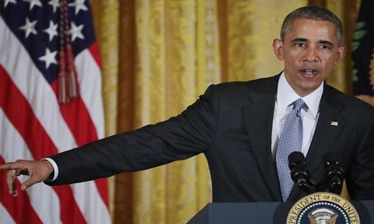 اوباما يبدأ اليوم زيارة تاريخية لكوبا تنهى 50 عاماً من العداوة