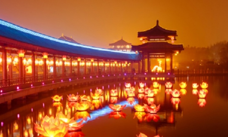 من أطول ازدحام لاستخدام الأوز فى مكافحة الجريمة .. 7 حقائق لا تعرفها عن الصين