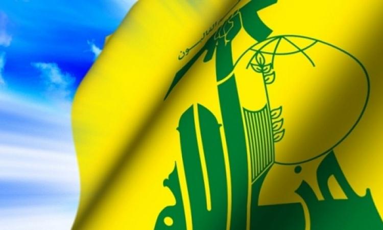 إيران تدين بيان مجلس التعاون الخليجي باعتبار حزب الله منظمة إرهابية