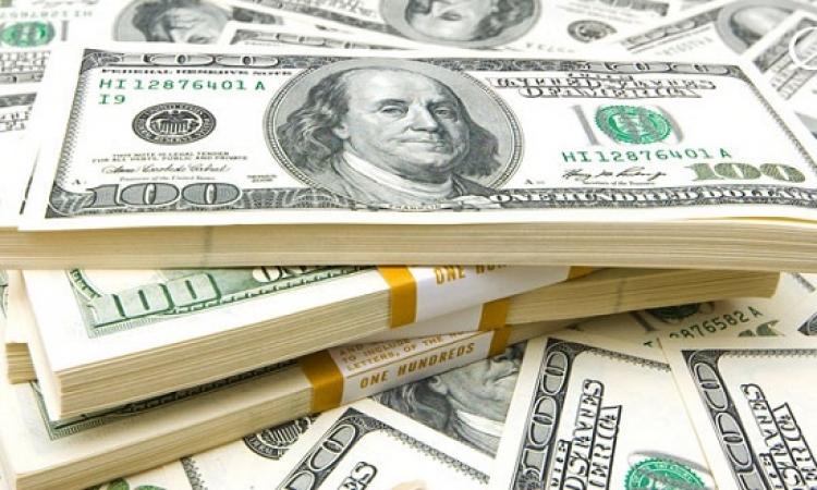 قريبا .. 14 مليار دولار تصيب تجار العملة فى مقتل