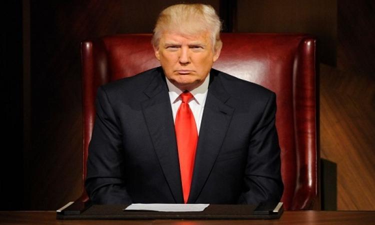 إنقاذ ترامب من تعطل مصعد بين طابقين فى منتجع بكولورادو الأمريكية