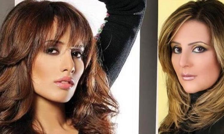 بالصور .. رانيا ياسين لزينة : تصرفك متاجرة رخيصة أوووى !!