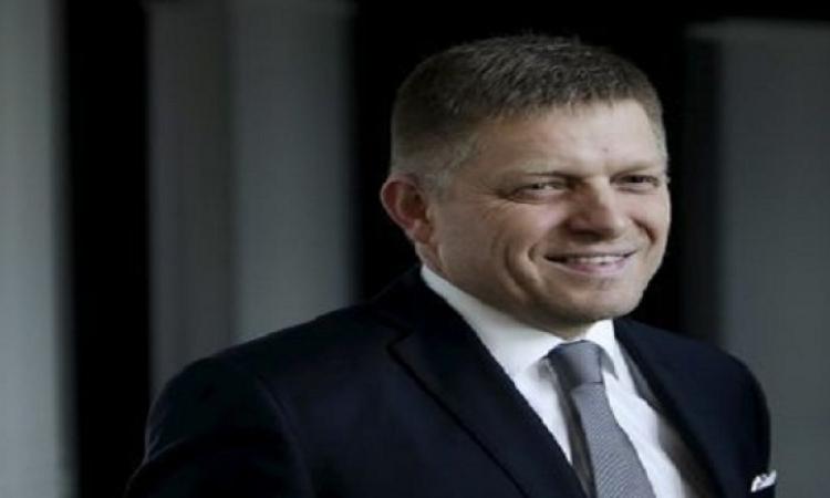 سلوفاكيا: محادثات تشكيل الحكومة تمضى بشكل جيد