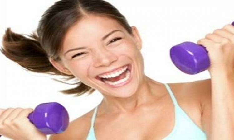 10 عادات يومية .. اشحنى بها طاقتك ونشاطك