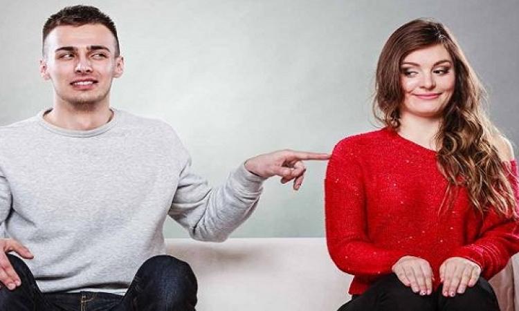 اسئلة محرجة يخجل زوجك طرحها عليك رغم فضوله ؟!