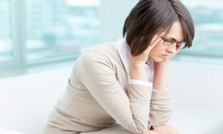 الفوط الصحية النسائية تحوى مواد سامة ومبيدات حشرية