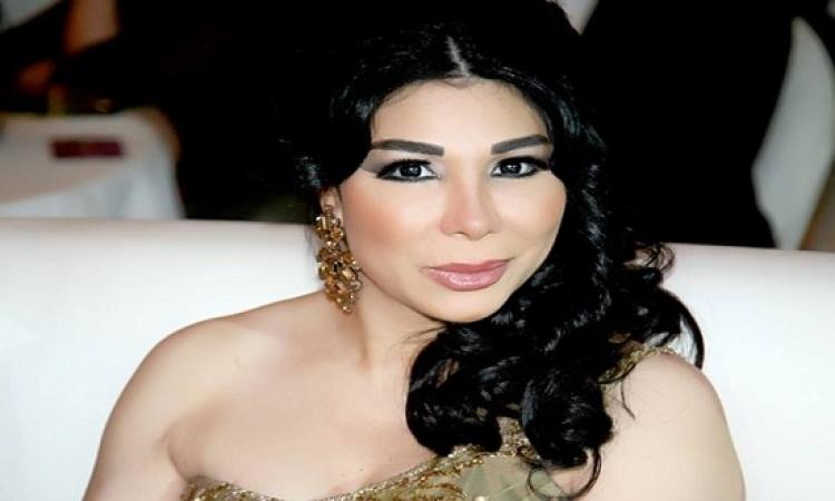 بالفيديو .. 10 معلومات لا تعرفها عن الليدى جاجا المصرية
