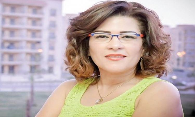 تأييد حبس فاطمة ناعوت 3 سنوات بتهمة ازدراء الأديان