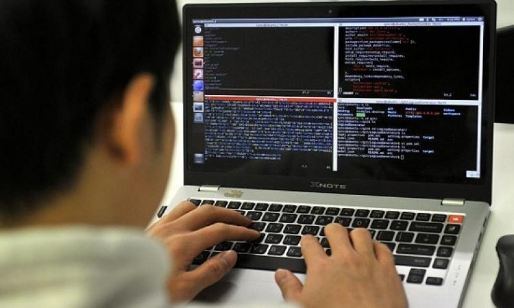 فيروس جديد يخطف ملفات الكمبيوتر ويطلب فدية
