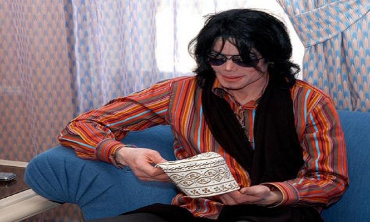 بالفيديو .. أغنية مايكل جاكسون للإسلام .. هل هى سببًا لقتله ؟!
