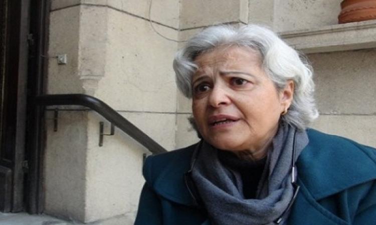 نقابة الأطباء تهاجم وزارة الصحة بسبب منى مينا