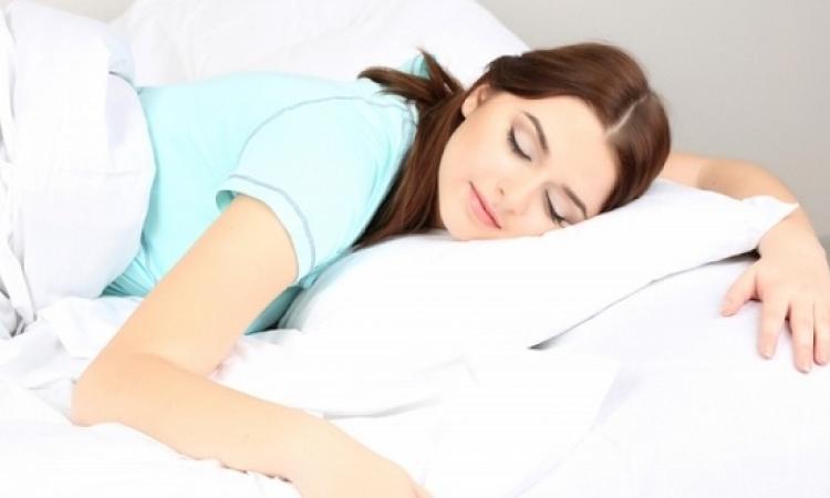 دراسة : النساء يحتجّن لفترات نوم أكثر من الرجال