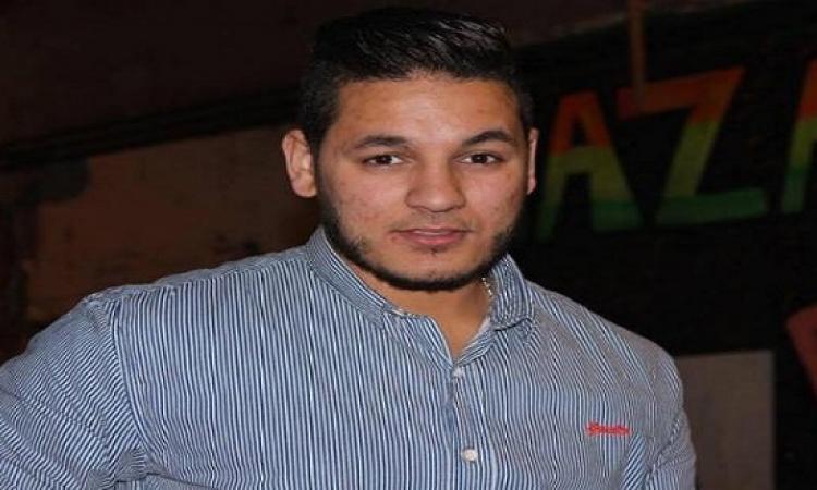اشتباكات بين أهالى ضحية الدرب الأحمر وقوات تأمين محكمة القاهرة الجديدة