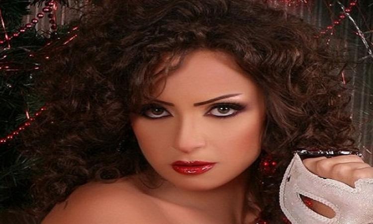 ريم البارودى : مش هرجع لأحمد سعد لو آخر راجل فى الدنيا