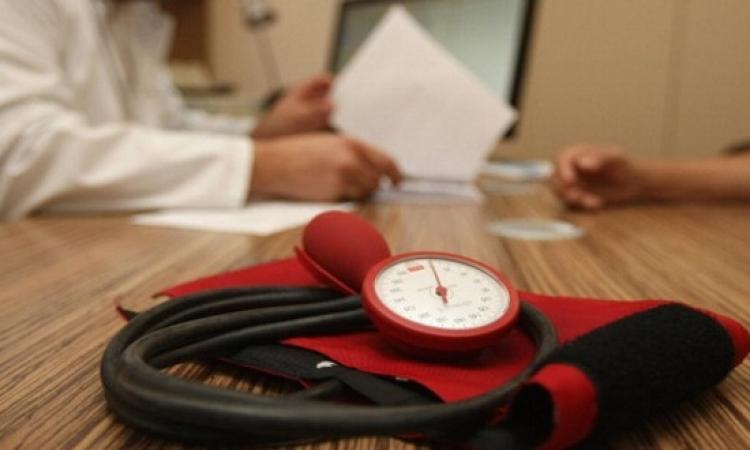 أدوية ضغط الدم والكوليسترول تحد من النوبات القلبية