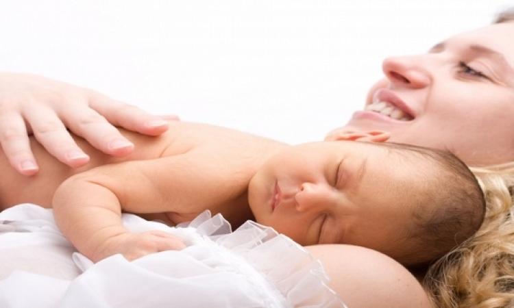 تطوير مبيض بواسطة طباعة ثلاثية الأبعاد للإنجاب بشكل طبيعى
