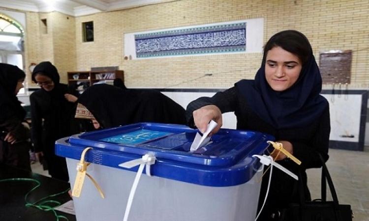 مكاسب للإصلاحيين بالجولة الثانية للانتخابات الإيرانية