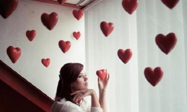 قصة رومانسية .. فتاة أعادها الحب من الموت