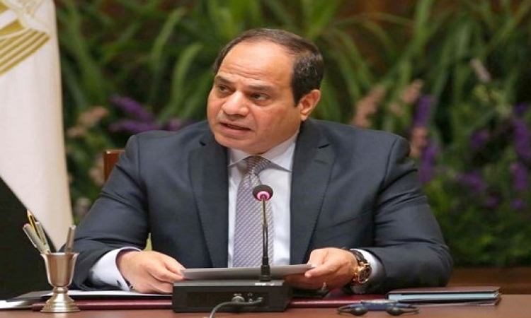 الرئاسة تنفى منشور الشروق : معلومات مُضللة من مصادر مجهولة