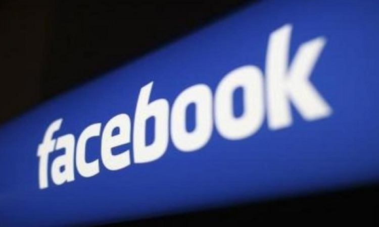 فى تحد لمنافسيه .. الفيسبوك يوسع نطاق البث المباشر