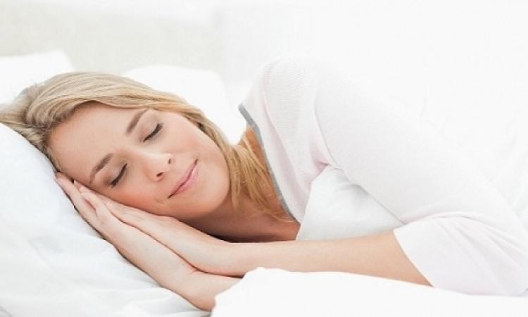 دراسة تفسر : لماذا ينام الإنسان وقتاَ طويلاَ يومياَ ؟