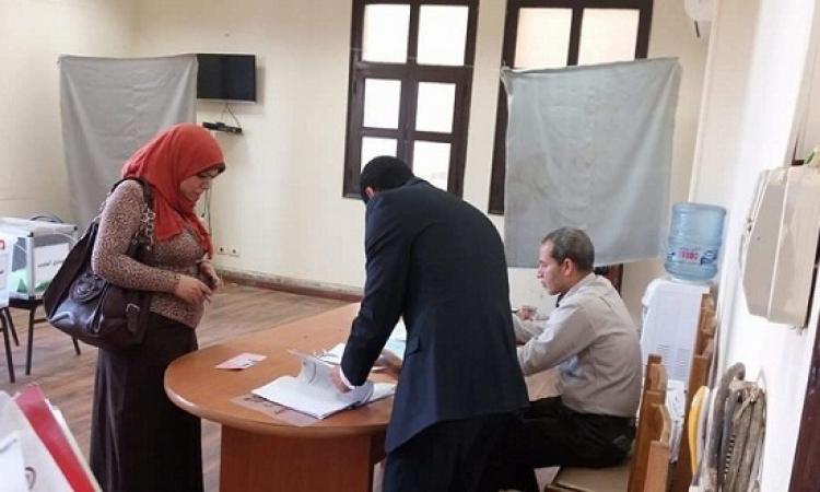 بالأرقام والأسماء .. نتائج انتخابات نقابة المحامين الفرعية بشمال سيناء